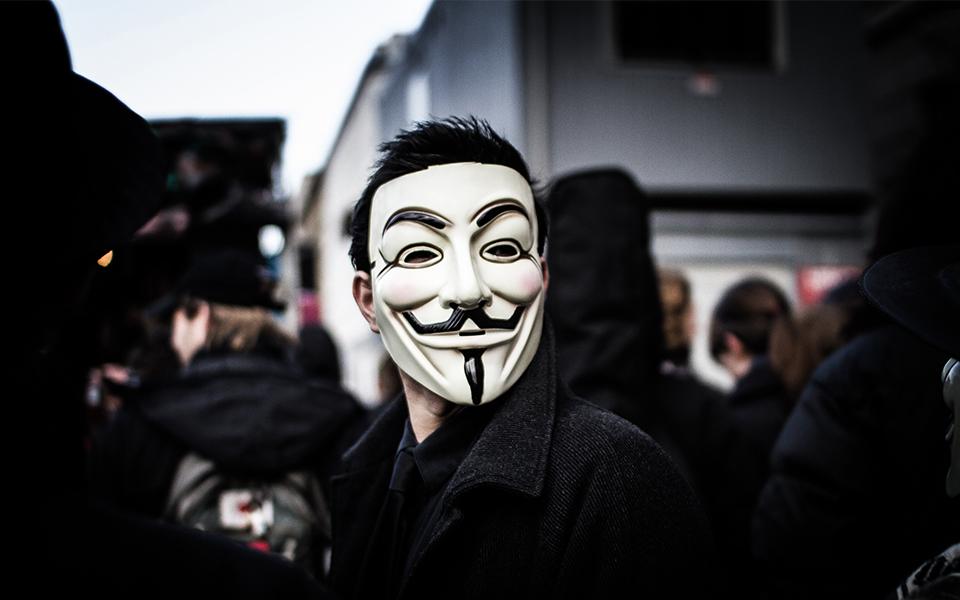 Best Hackers around the globe