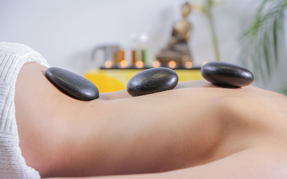 How massaging services run in SriLanka