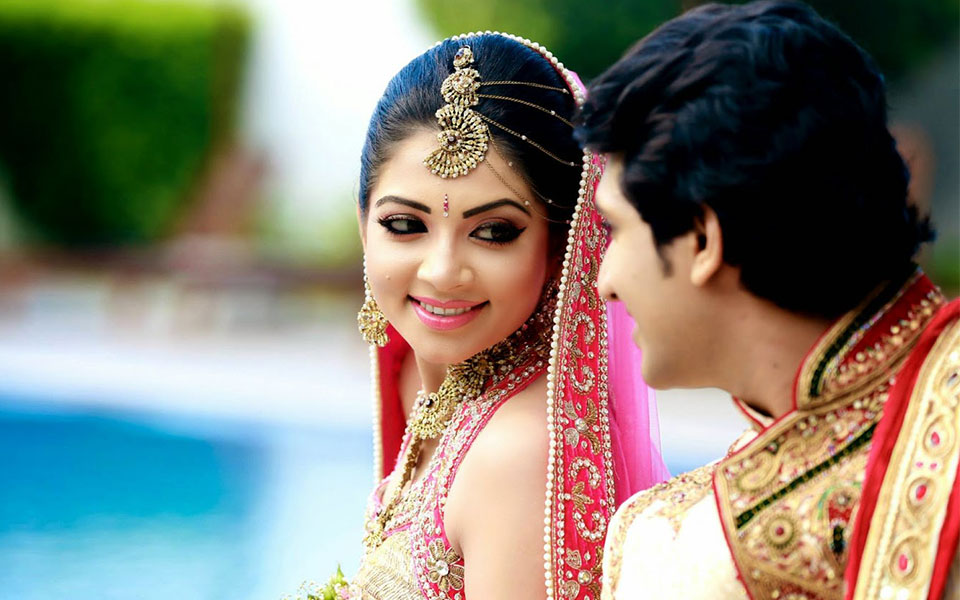 Suitable songs for weddings