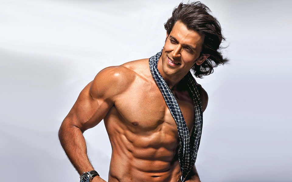 Bollywood Actors Who Aged yet handsome