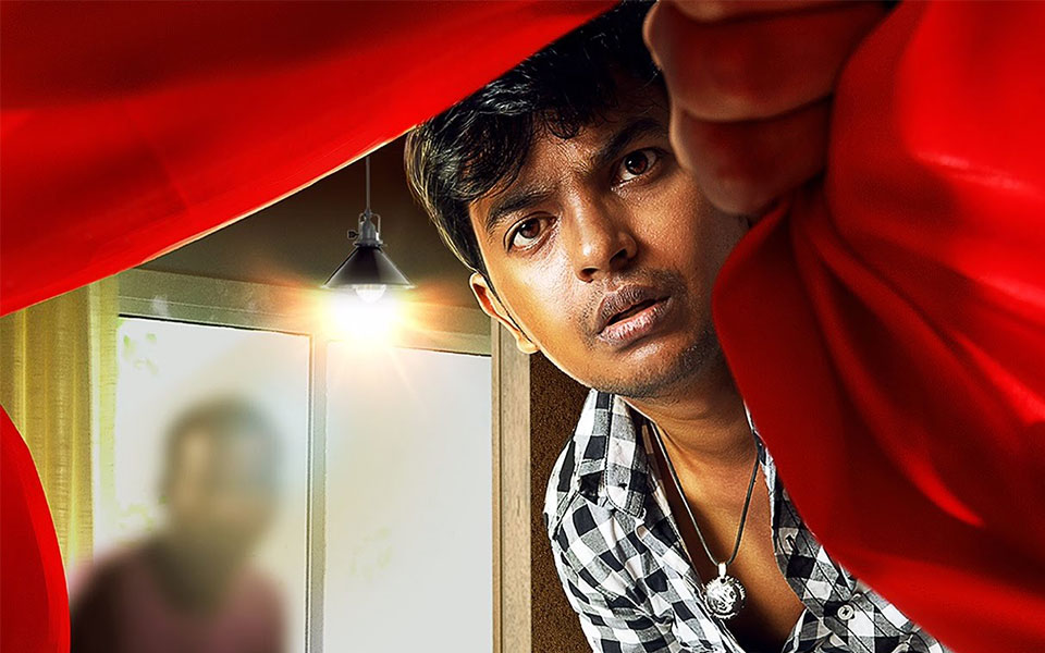 New Wave Tamil Movies