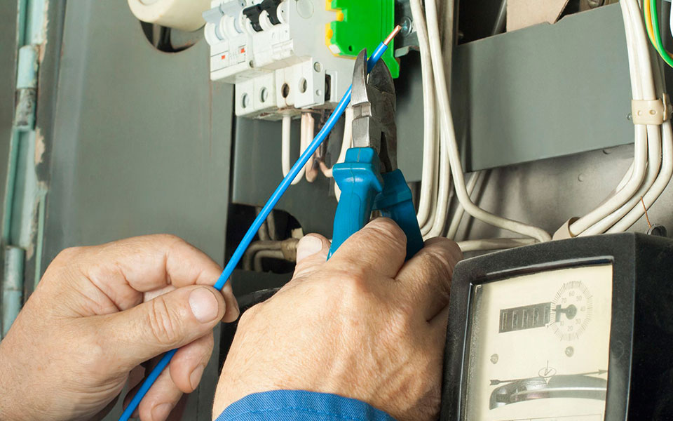 electrical maintenance tips you must know